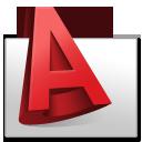 AUTOCAD API