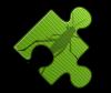 GRASSHOPPER API